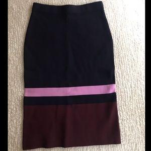 Ann Taylor skirt 💕
